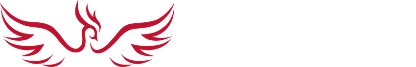 Tax Empleo: The job site for Tax Advisors