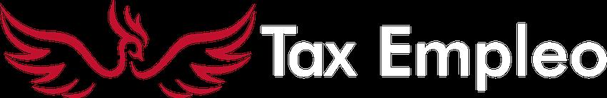Tax Empleo: El portal del asesor fiscal